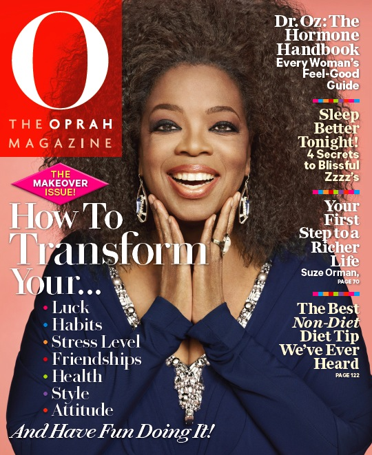 OPRAH-Magazine-September