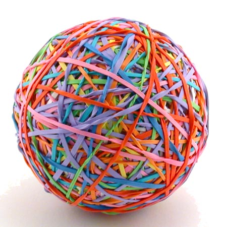 rubber-band-ball1