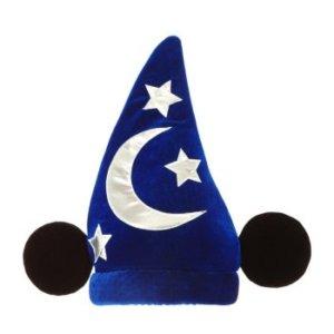 sorcerer's hat 300x300