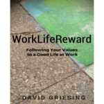 WordLifeReward Book